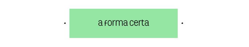 pratica_bolos_03
