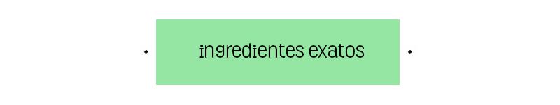 pratica_bolos_05