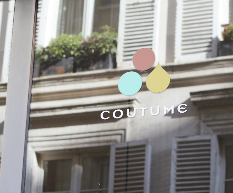 cafecoutume_02