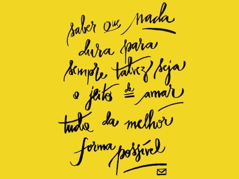 carta amarela #94 – fratura exposta