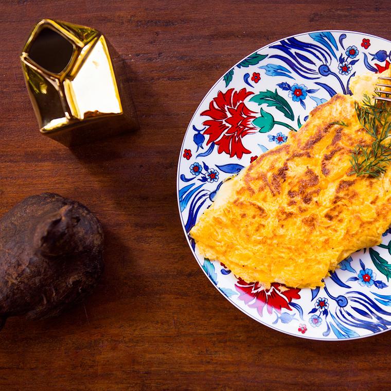 omelete_03