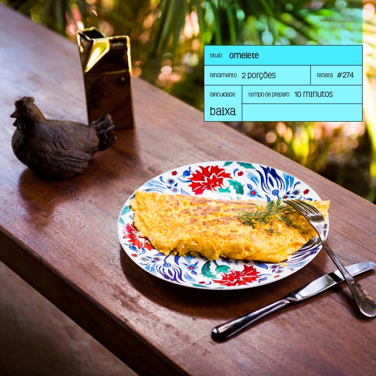omelete_04