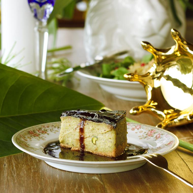 cheesecake_pistache_02