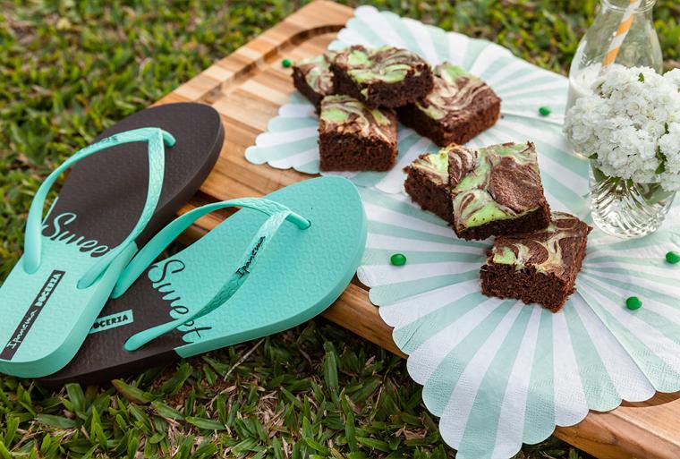 brownie_chocolate_menta02