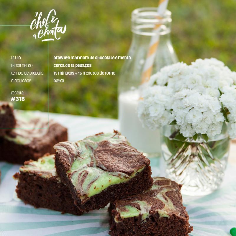 brownie_chocolate_menta03