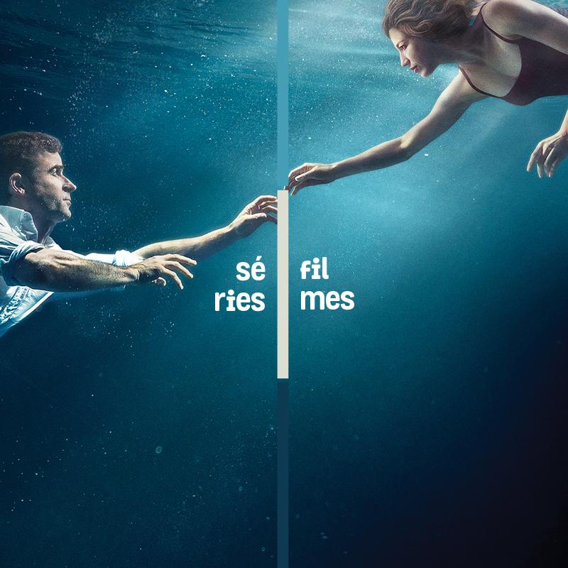 preferidos de 2015: séries e filmes
