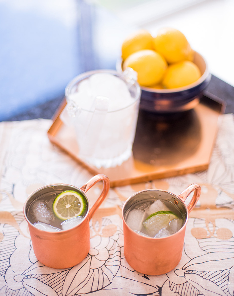 moscowmule02
