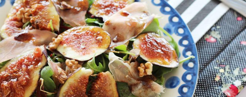 salada04