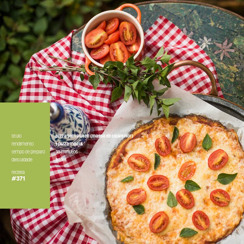 pizzacouveflor02
