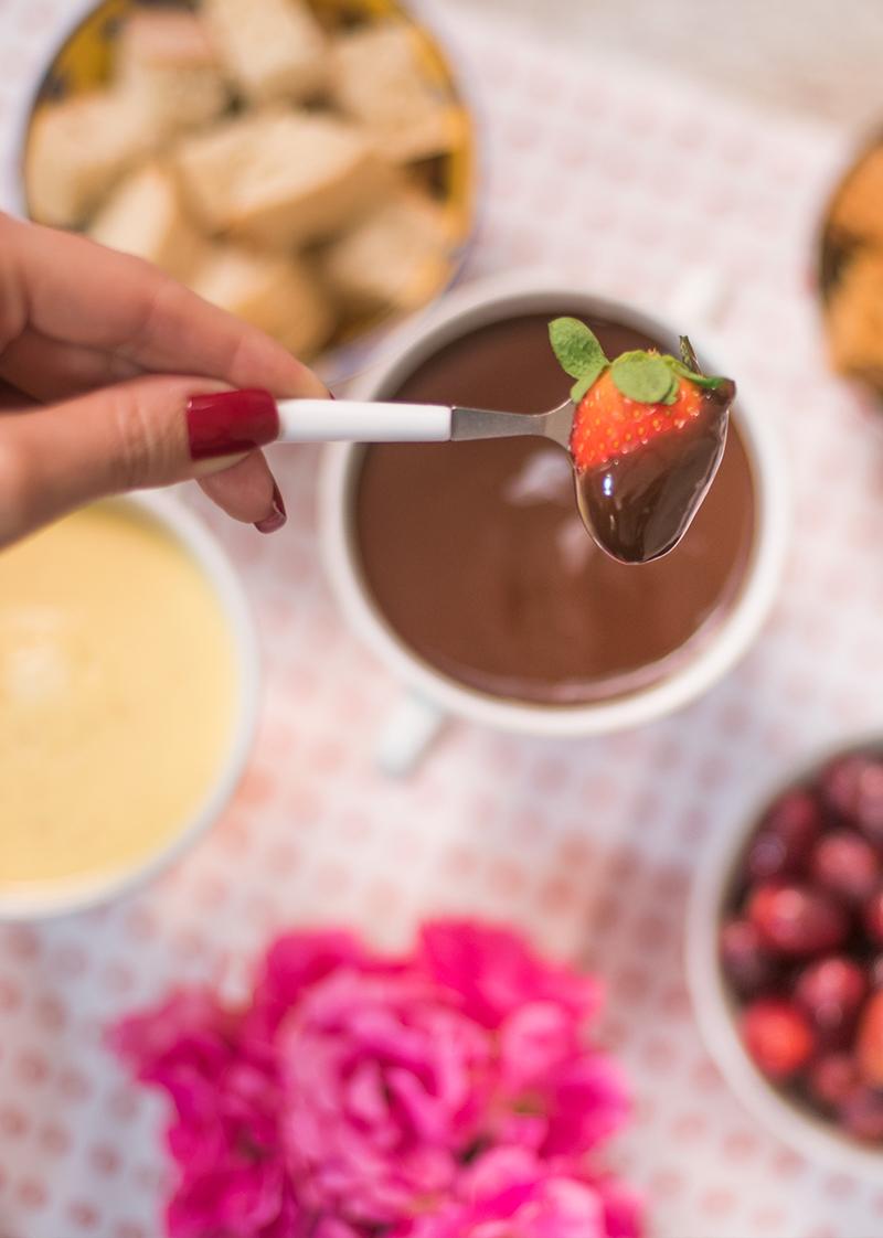 fondue_queijoechocolate02
