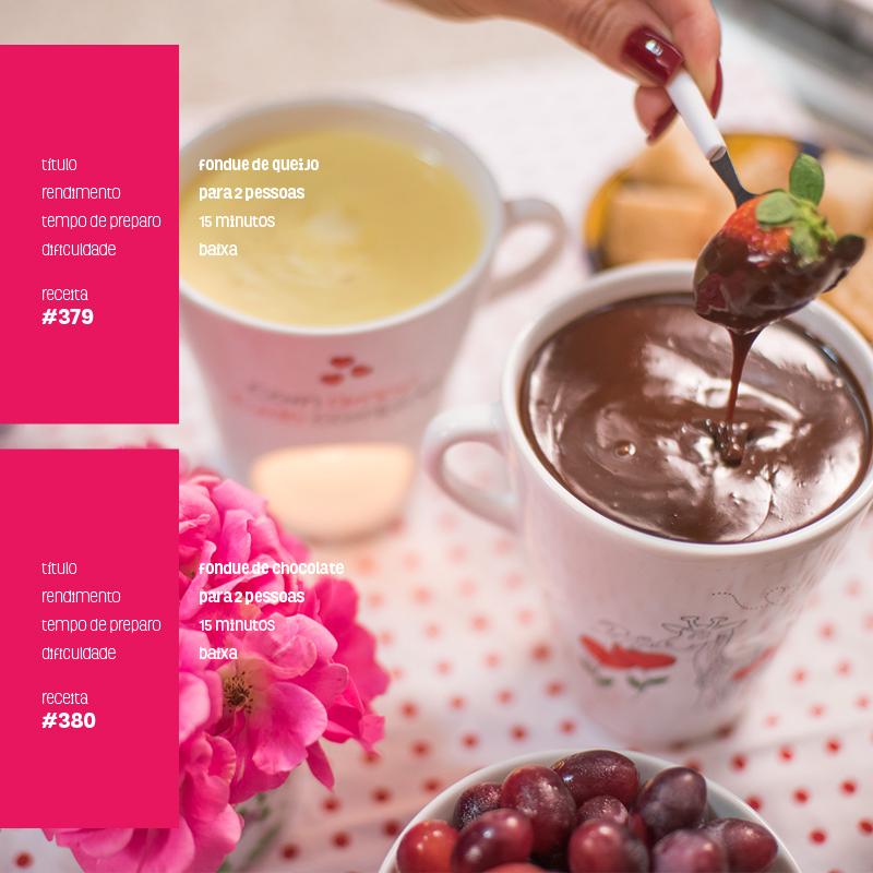 fondue_queijoechocolate03