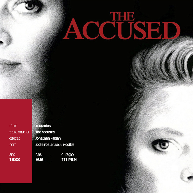 theaccused02