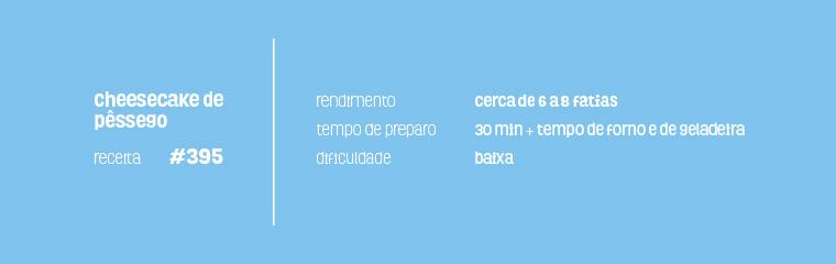 cheesecake_pessego_dados
