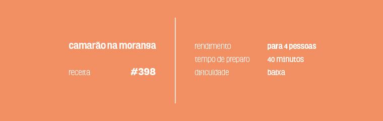 dados_camarao_moranga