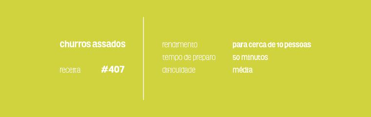 dados_churros