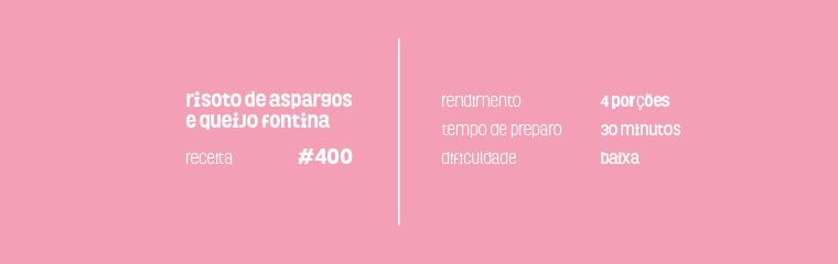 dados_risotoaspargos