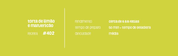 dados_tortalimao
