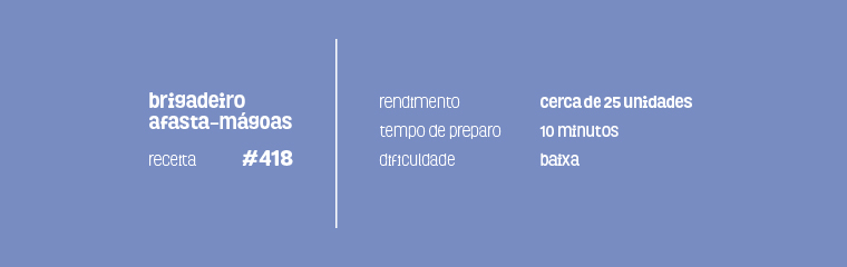 dados_brigadeiro