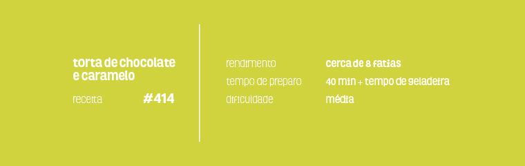 dados_tortachocolate