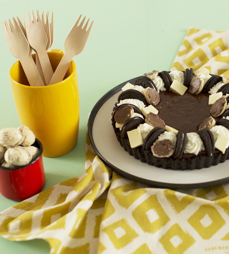 tortachocolate_03