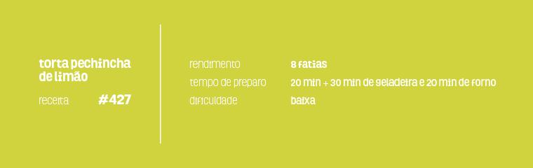 dados_tortadelimao