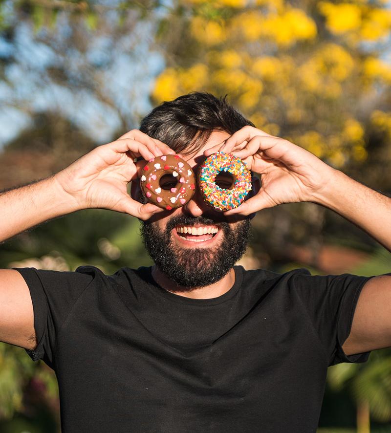 donutschocolate_02