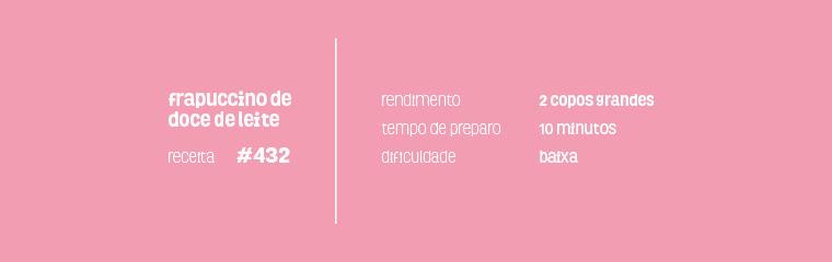 dados_frapuccino