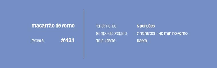 dados_macarraodeforno