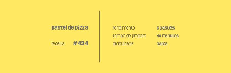 dados_pasteldepizza