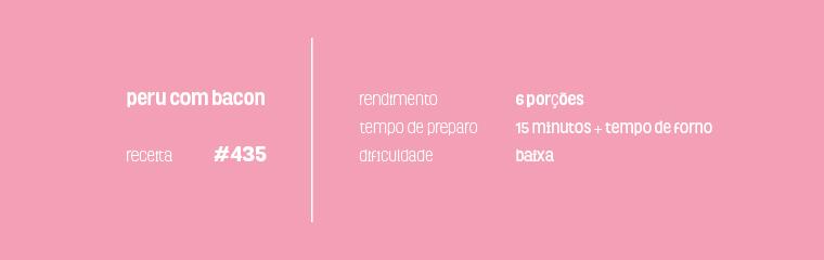 dados_perucombacon