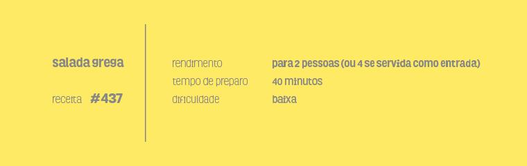 dados_saladagrega