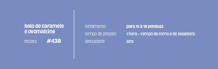 dados_receitas