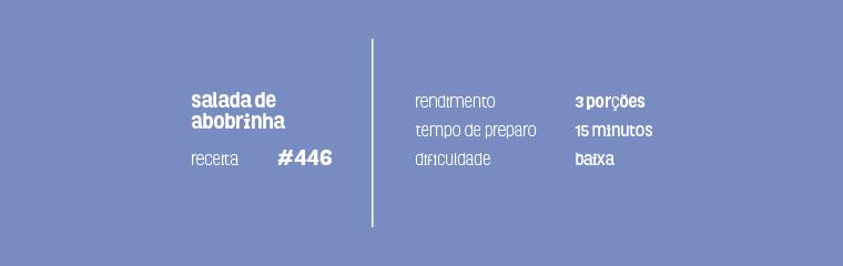 dados_saladaabobrinha