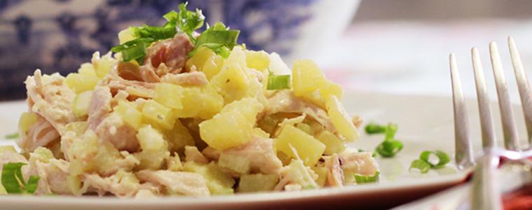 salada_salsao_frangodefumado